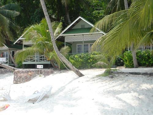 جزيرة روا الماليزيه روعه 228309344_3a3cd09fbe