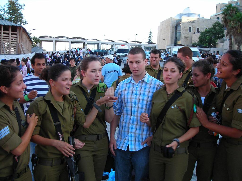 soldates du monde en photos - Page 5 213963835_f05d5c9553_b
