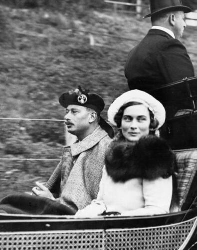 Princesa Ana Mountbatten-Windsor y familia - Página 4 375508002_d2062379f5