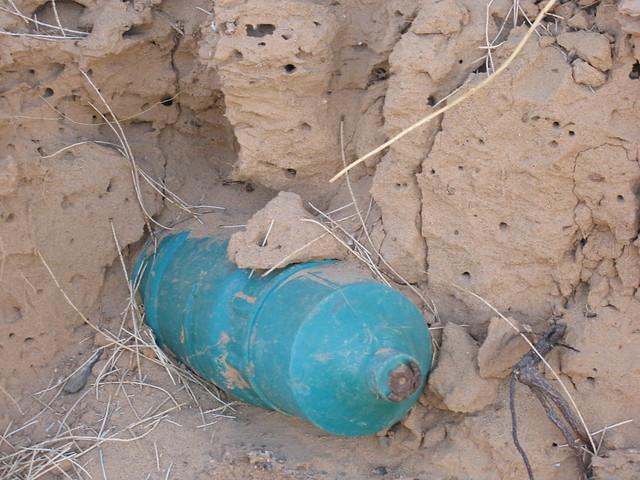 Le conflit armé du sahara marocain 323955934_622cd5ac16_z