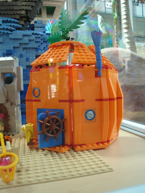 El topic de LEGO - Página 2 342998301_e680aa12ab_z