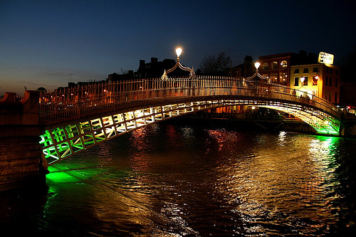 The Ha'penny Bridge - Página 2 354801387_1c57dee3c9