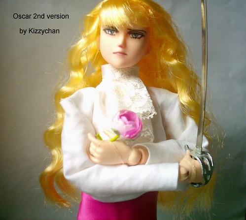 Petite revue des poupées Lady Oscar 410416052_1955f40199