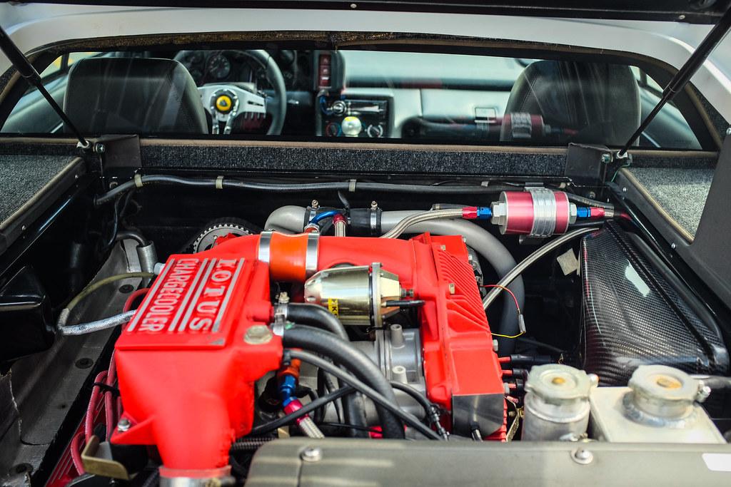 Cover motore 19724625235_bc7d0f3db8_b
