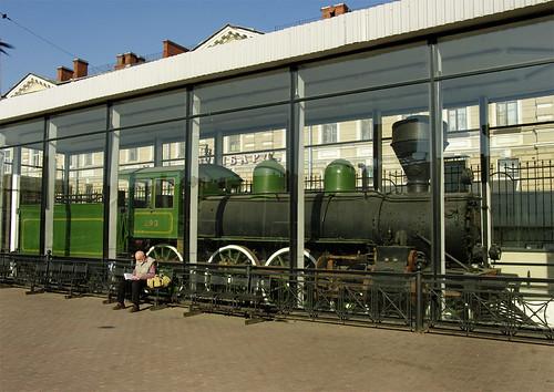Train de Noël 18953032361_2c2d311b94