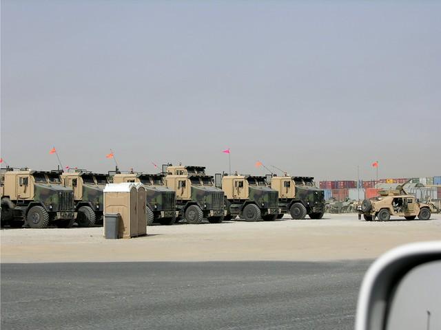 dio convoit en irak 149232440_07ad9663f9_z