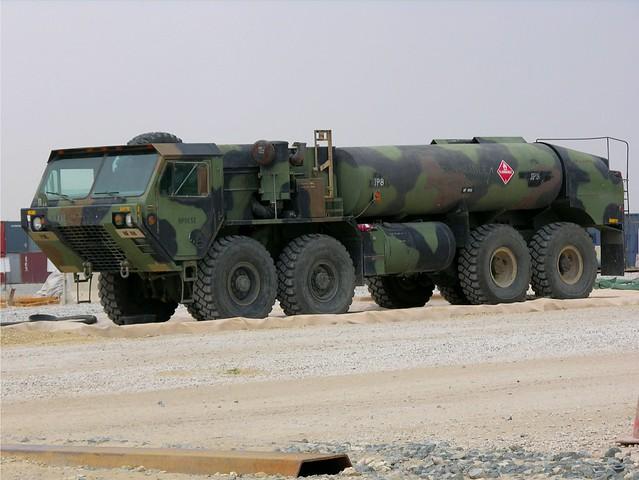 dio convoit en irak 149232443_17491c6846_z