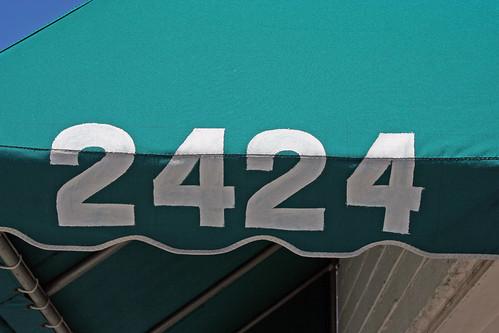 Basé sur les nombres, il suffit d'ajouter 1 au précédent. - Page 20 132881312_3fd4e89b4e