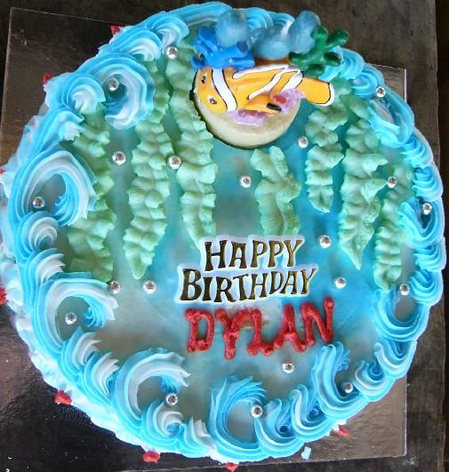 happy birthday 4706658_c2e111764d_o