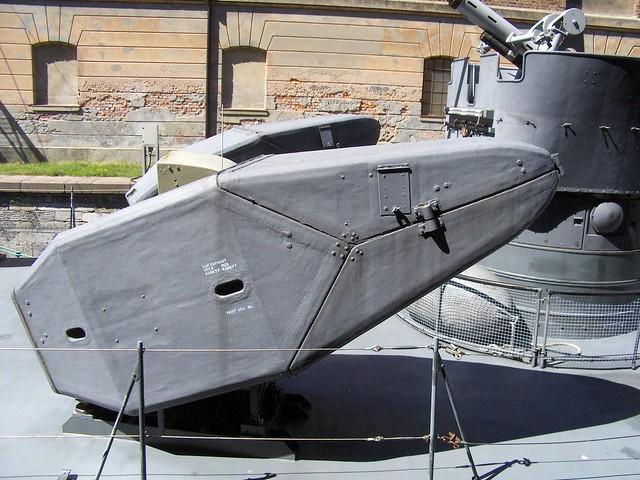 Unidades que pudiera poseer la Armada - Página 21 197094739_4b317e122a_z