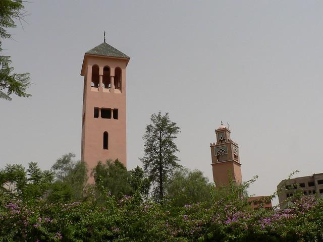 المدن المغربية المحتضنة لكاس العالم للاندية 235356227_d0b2f73665_z