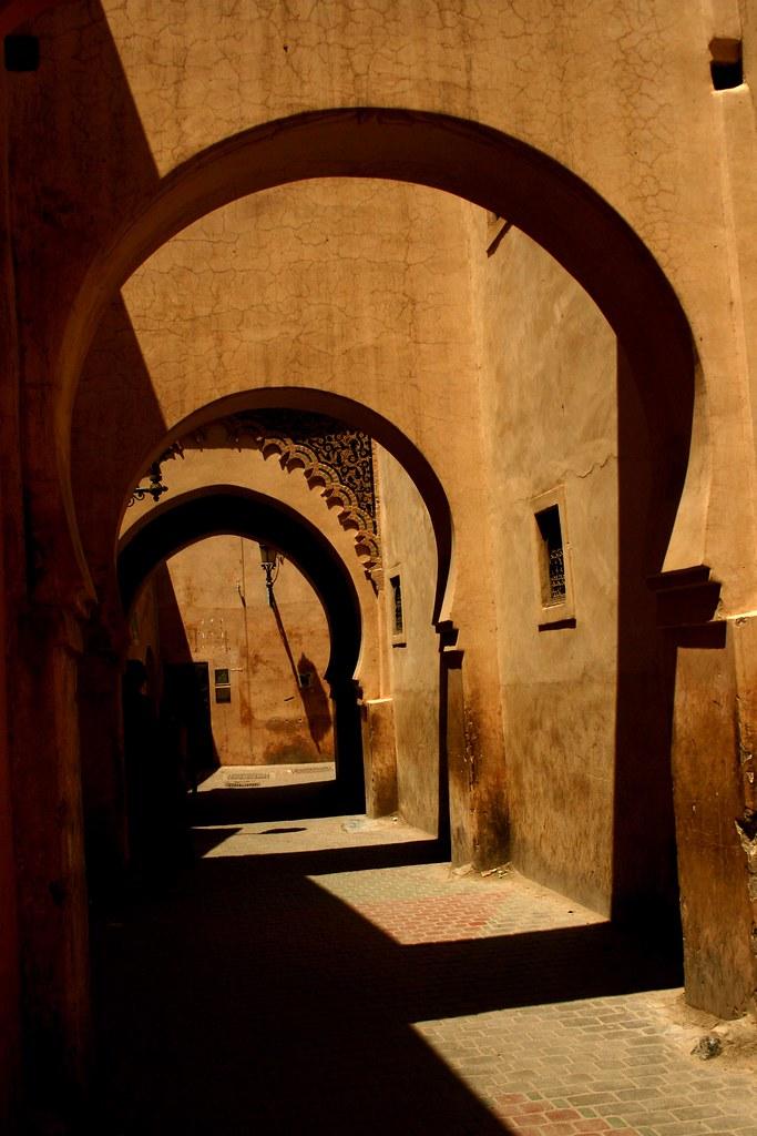 المدن المغربية المحتضنة لكاس العالم للاندية 1267909762_652878abb6_b