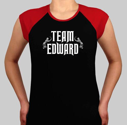 Team Edward 4EVER! 987528908_3dca990f94