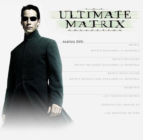 El fenómeno MATRIX 529861383_f9e8cb48eb