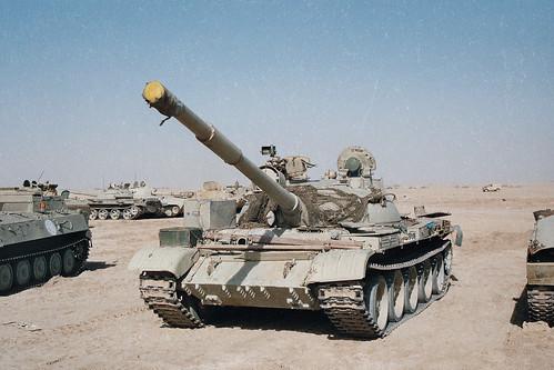 القوات المسلحه المصريه.(شامل) 1393569516_f46bc870b4