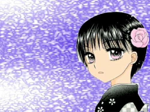 Top nhân vật nữ trong M- A xinh đẹp, dễ thương :x 764733044_6426f9fc55
