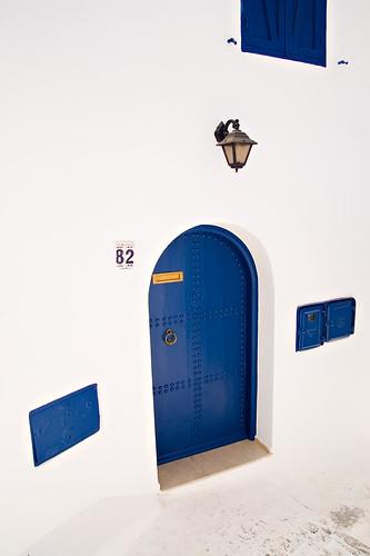 المدن المغربية المحتضنة لكاس العالم للاندية بالمغرب (1) :الرباط 918839194_d4ce86f19f