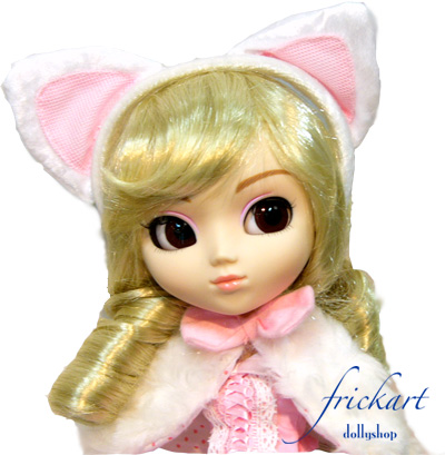 PULLIP Hello Kitty — октябрь 2007 - Страница 2 1488536876_1aa67d562c_o
