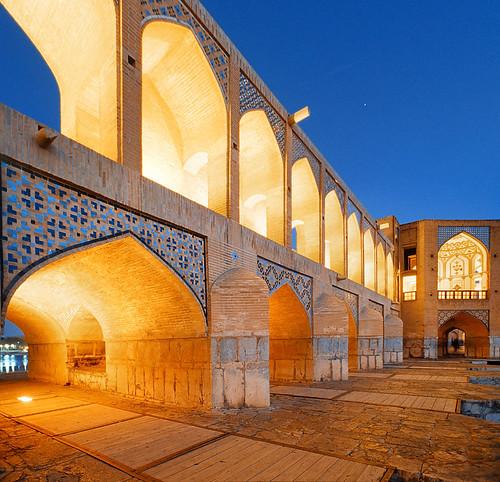 Arhitektura koja spaja ljude - Mostovi 3171329896_ce1f7f4e3a