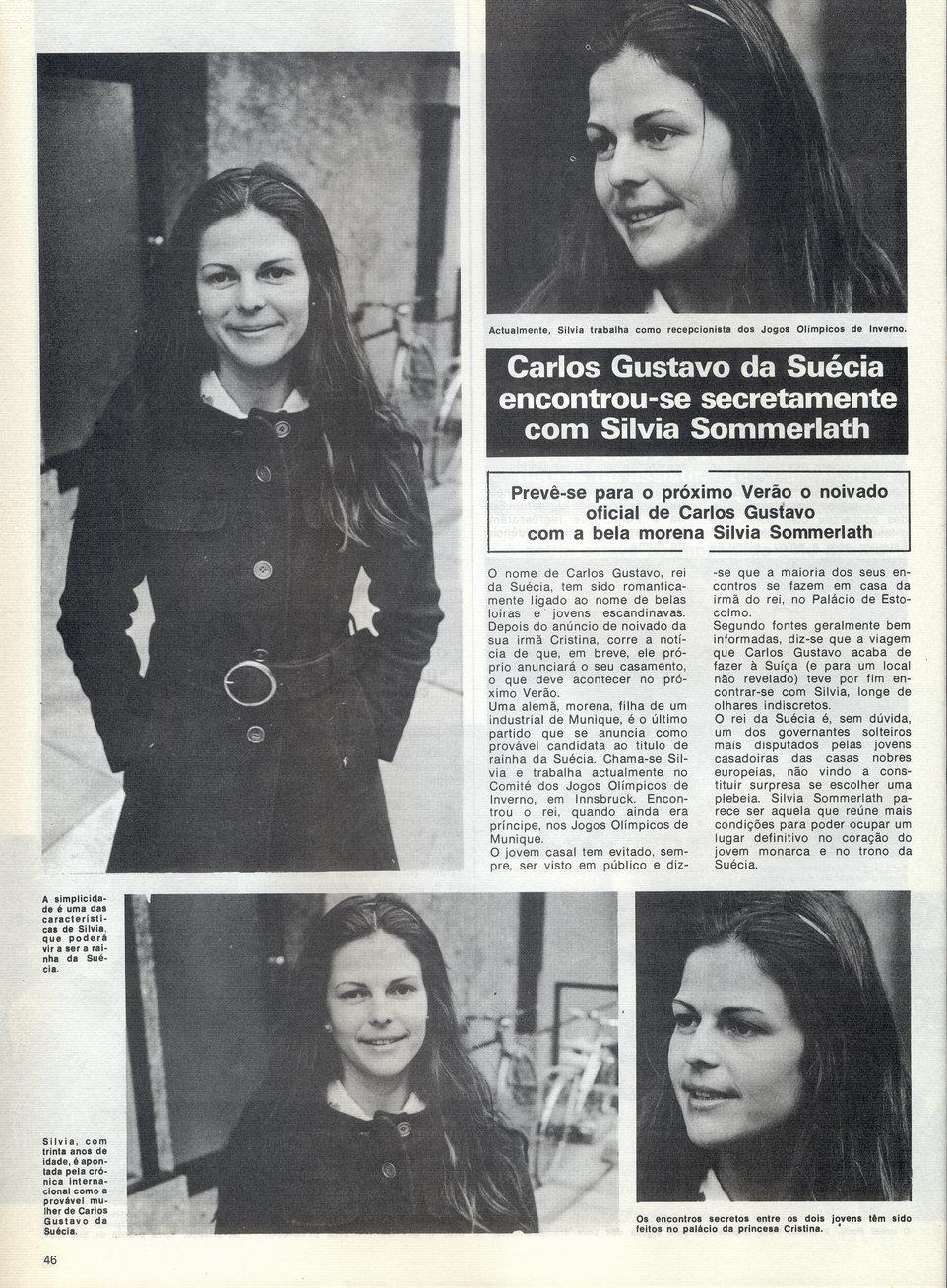 Silvia Sommerlath, reina de Suecia 558513908_19bede3c26_o