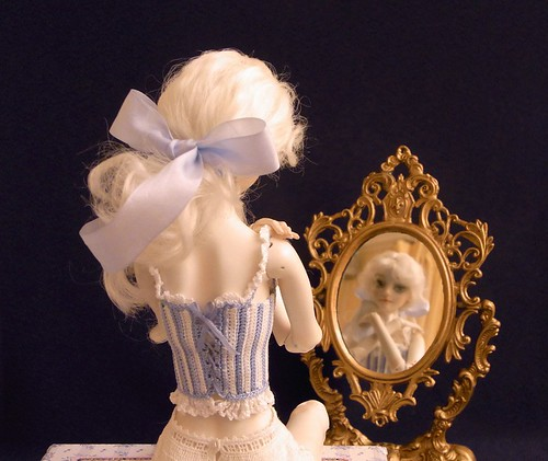 Amaranthe [Enchanted Doll, résine] 5154397955_5dbf9de5f5
