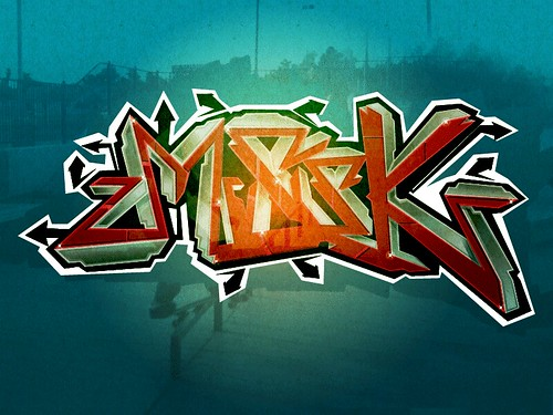 Grafiti 1320542244_abfb76d071