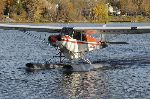 Les Aléoutiennes sous Flight Simulator (version hydravion) par Michel Lagneau 5111303067_5a6057e6e6