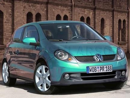 2011 - [VW/Seat/Skoda] Up!/Mii/Citigo - Page 7 5135134543_b185649882