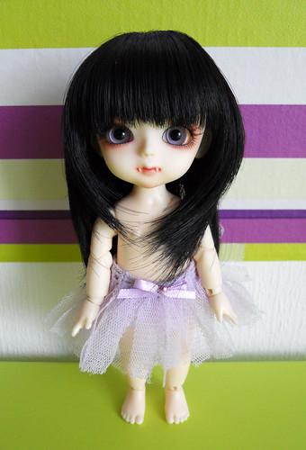 Ma Sunny est là !!!!! p12 ^^ - Page 3 4721090796_0e5137c92b