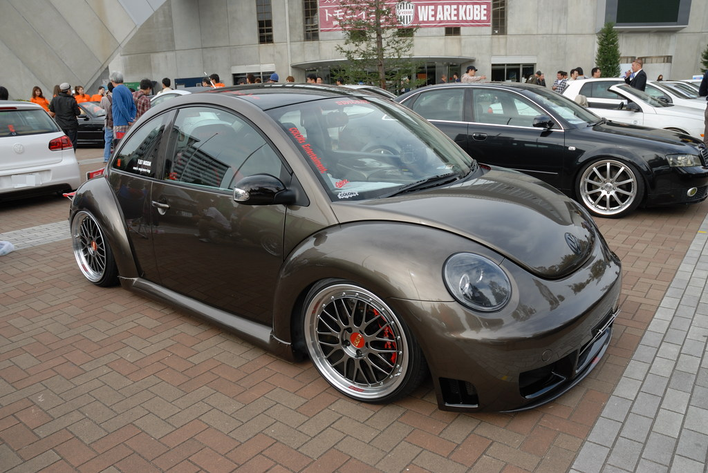 New Beetle - Page 3 5139294791_a5d692a8b7_b