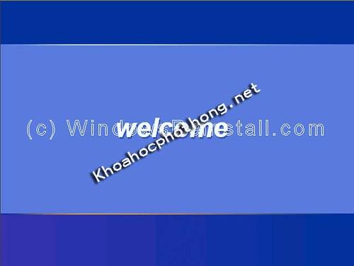 HƯỚNG DẪN CÀI WIN XP CŨNG CÓ NHIU BẠN CHƯA BIẾT LÊN MÌNH POST CÁC BẠN XEM 862107821_6db331d03c