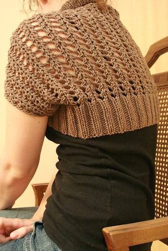 Hỏi về mẫu đan áo M007 - Page 2 718075101_06e3f2da50