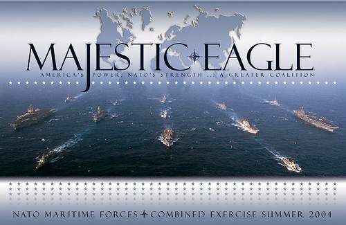 Operation Majestic Eagle 2004 587353040_78a86a5e88