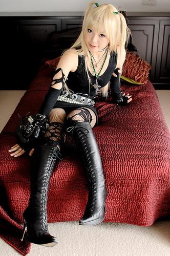 Immagini cosplay! - Pagina 4 1468173638_39e8b37a67