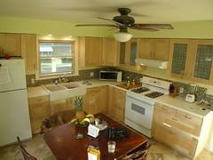 Virtuvė/Valgomasis 860932709_652dd547c7_m