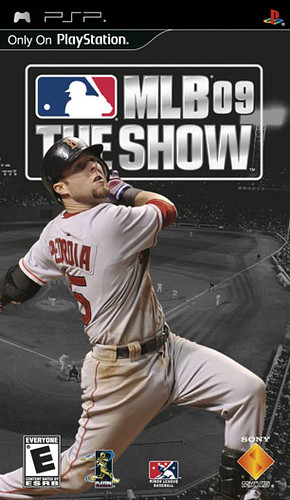 لـعـبـة MLB 09 The Show لـPSP لـلـتـحـمـيـل الـمـباشـر 3353821372_fb9f34248a