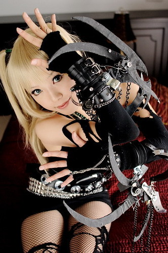 Immagini cosplay! - Pagina 4 1147461207_b6ac42eaf5