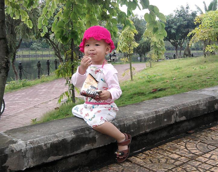 đan đồ cho Baby (huongman) - Page 5 5160310878_0299c84f5a_b