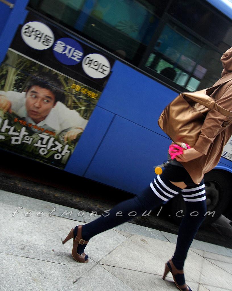Corea del Sur, la hermana de Corea del Norte. 1336623511_579c5f99fd_b
