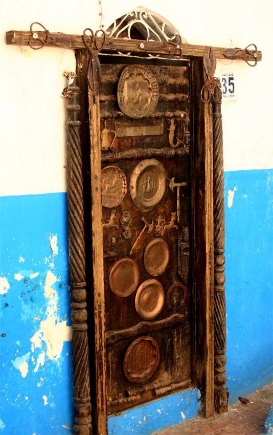 المدن المغربية المحتضنة لكاس العالم للاندية بالمغرب (1) :الرباط 1185065808_62be37ccff_o