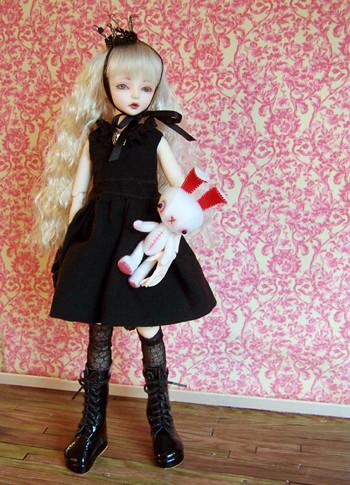 Куклы и сказки 530172752_93b2ba0761