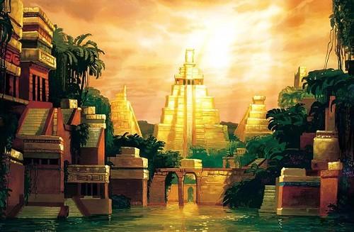 Legenda o Zlatnom gradu 565646186_4e078c9cfd