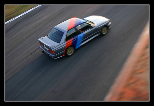 BMW - Page 2 1285794997_d82d094db2