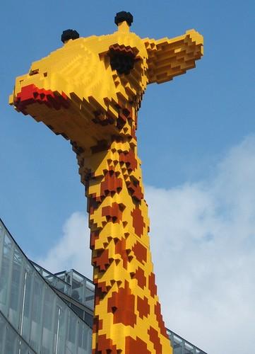 LEGO figurice,makete, kockice 652136196_944bca738b