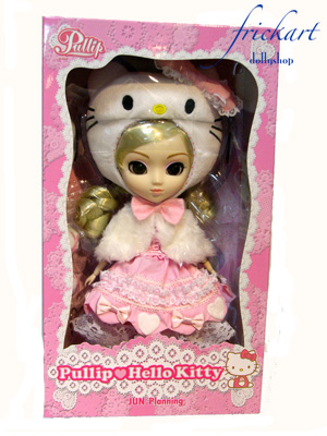 PULLIP Hello Kitty — октябрь 2007 - Страница 2 1488536854_e8d12cbc38_o