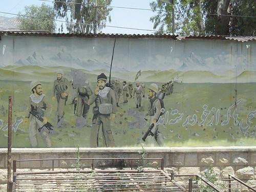 Guerre Iran-Irak 863409163_b0979fad7a