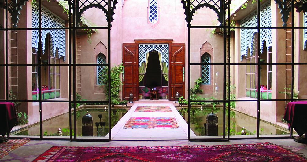 المدن المغربية المحتضنة لكاس العالم للاندية 1049693608_e81be1803c_o
