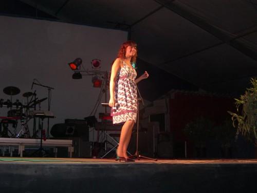 María Villalón en Factor X >> Actuaciones, entrevistas, lives - Página 2 1346458791_5f62bf0a32
