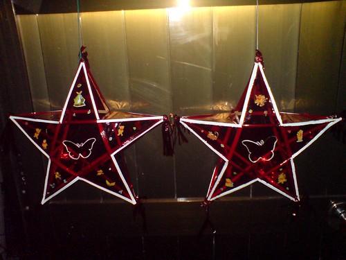 CỬA HÀNG LỒNG ĐÈN LIGHTBLUE STAR 1427680719_28e4d262e0