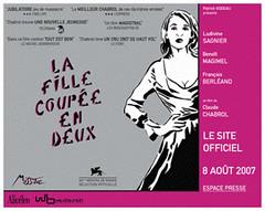 A voir en ce moment, un film entièrement tourné à Lyon ! 1228974919_1343bf90ac_m